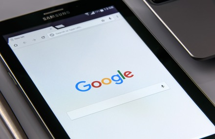 How will Google for Jobs impact the job search?